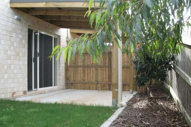 11/20 Yaraki Court, Murrumba Downs QLD 4503