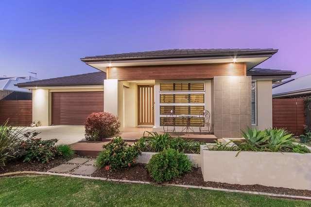 11 Dandalup Avenue, Ormeau Hills QLD 4208