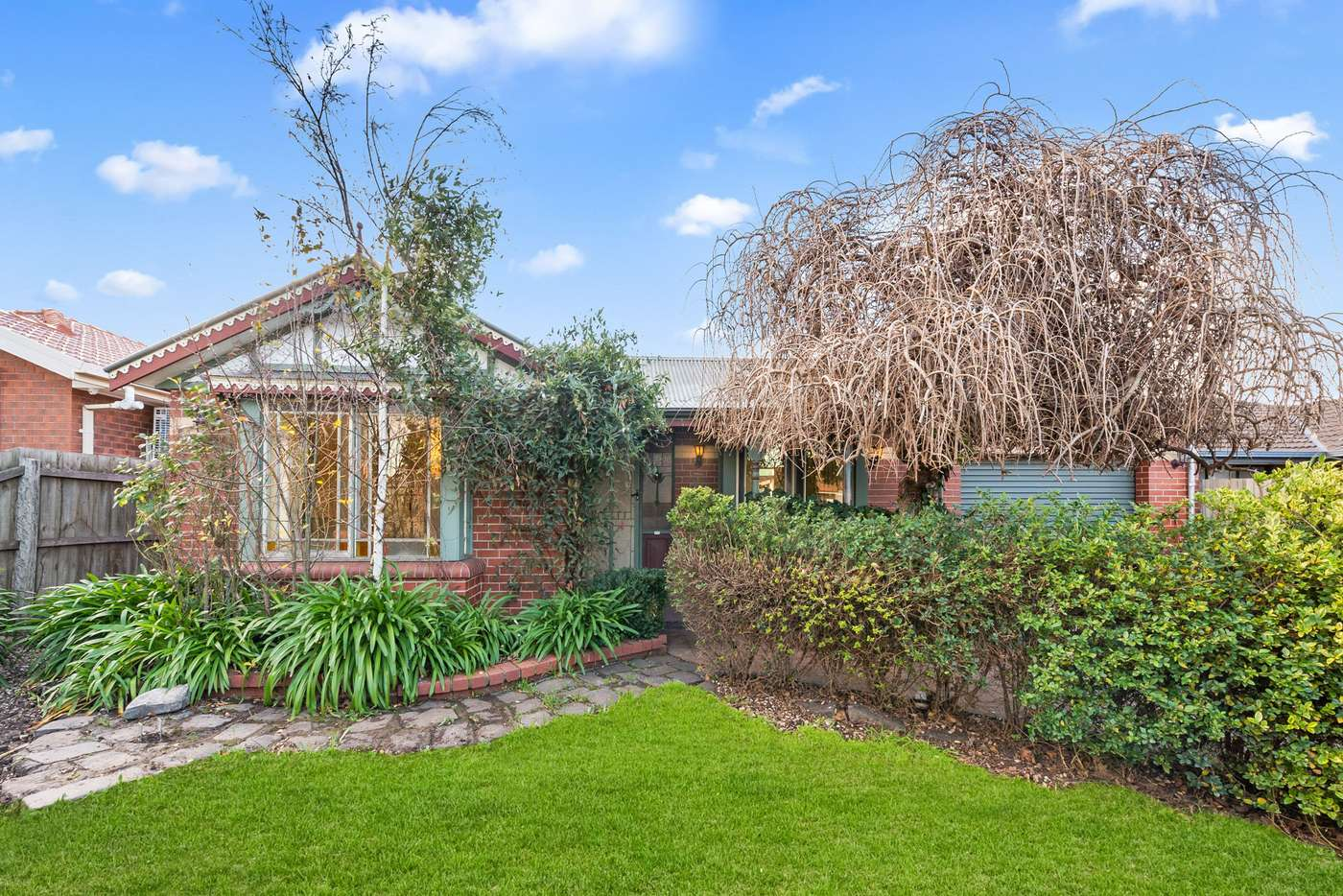 Main view of Homely house listing, 23 Barley Court, Delahey VIC 3037