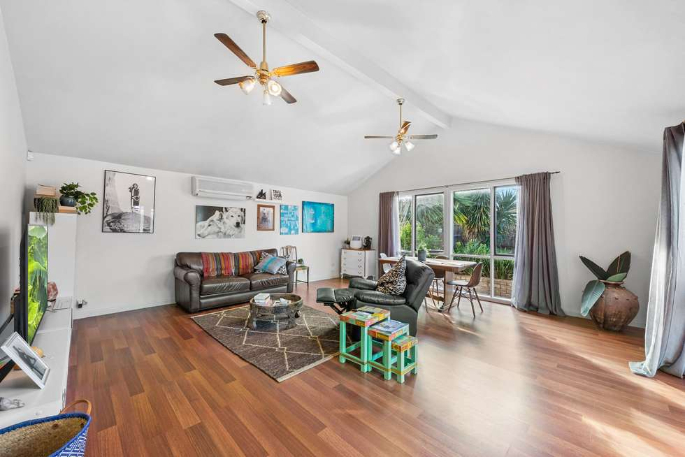 Third view of Homely house listing, 23 Barley Court, Delahey VIC 3037