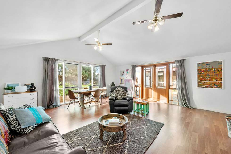 Fourth view of Homely house listing, 23 Barley Court, Delahey VIC 3037