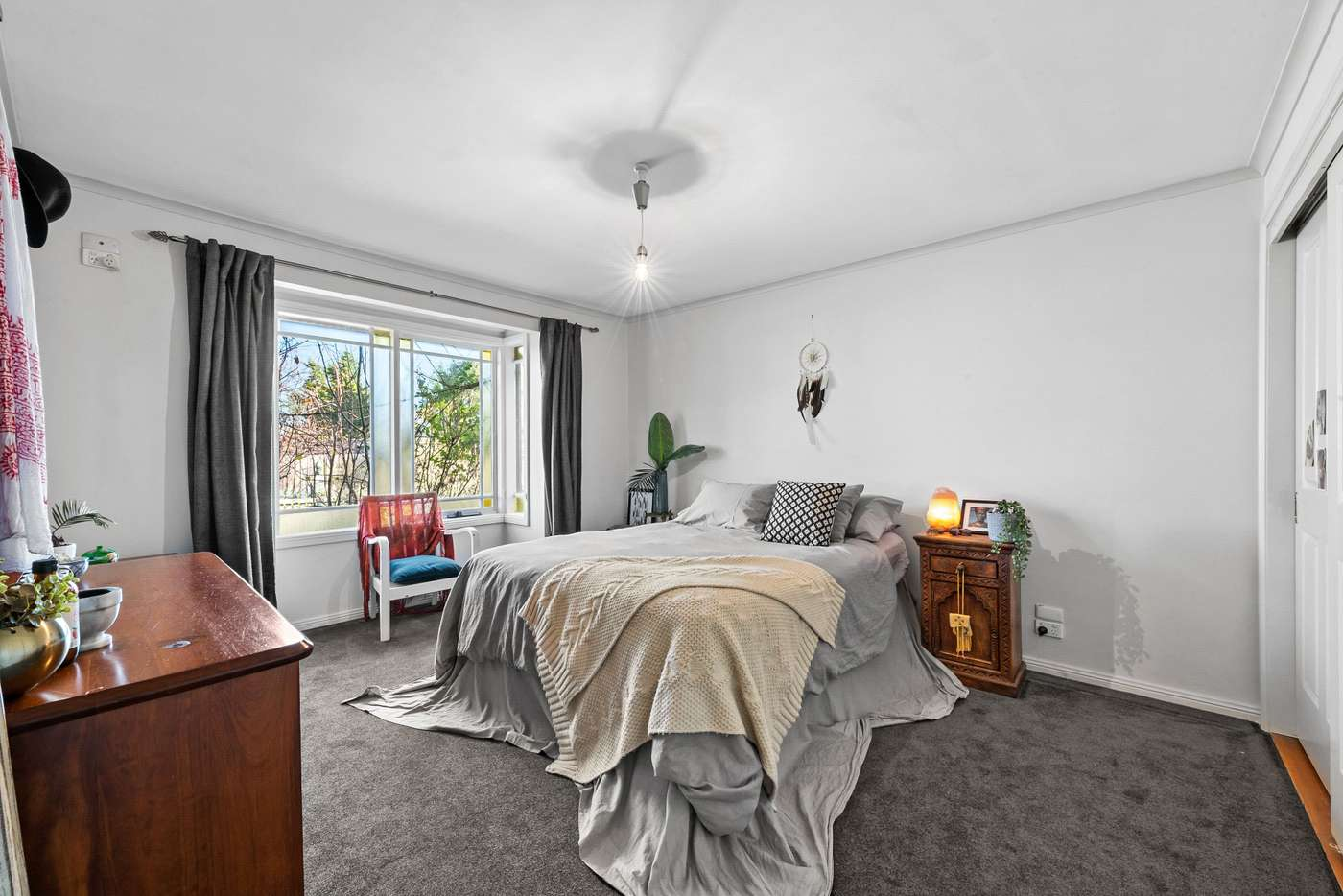 Fifth view of Homely house listing, 23 Barley Court, Delahey VIC 3037