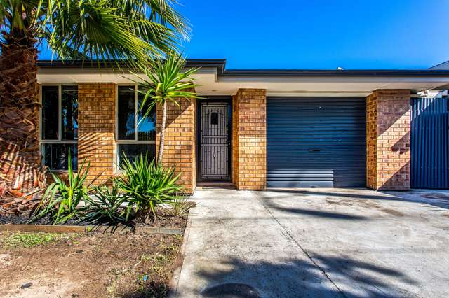 305 Railway Terrace, Taperoo SA 5017