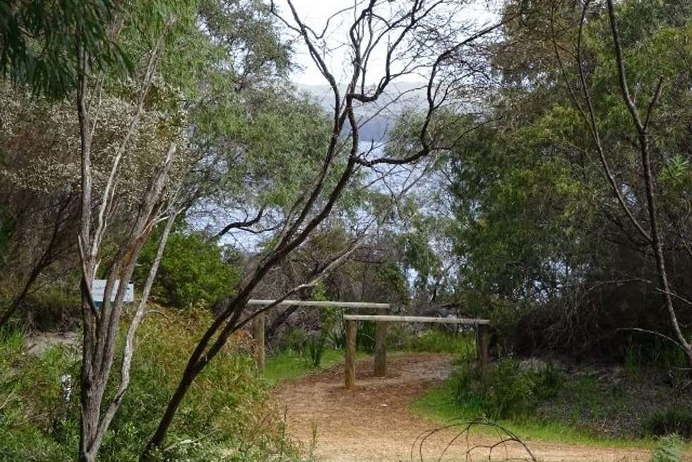 Fifth view of Homely residentialLand listing, 10 Tassel Place, Denmark WA 6333