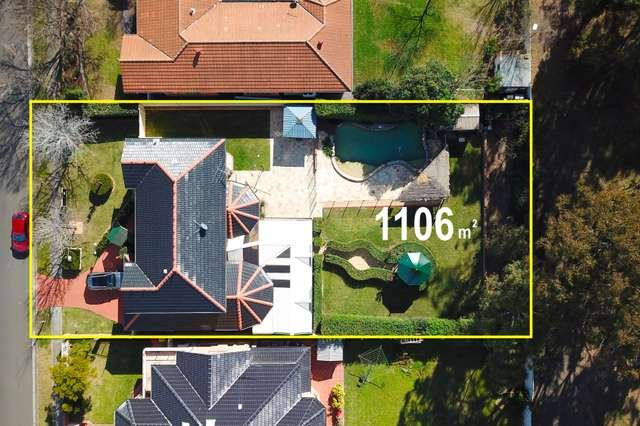 15 Scotchey Street, Prairiewood NSW 2176