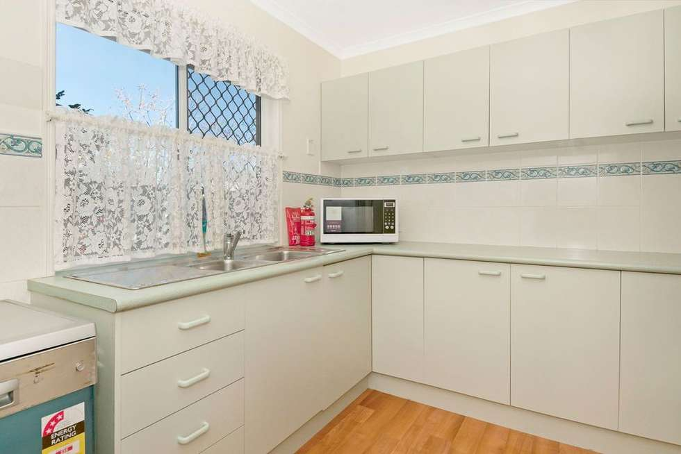 Second view of Homely retirement listing, 19/16 Holzheimer Road, Bethania QLD 4205