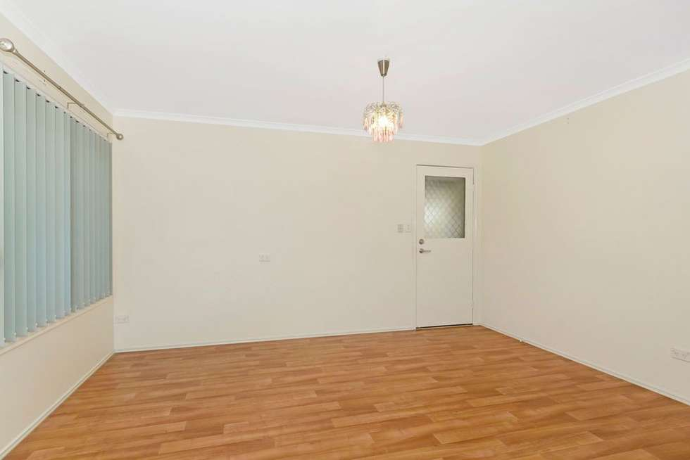 Fourth view of Homely retirement listing, 19/16 Holzheimer Road, Bethania QLD 4205