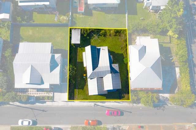 12 Anstey Street, Albion QLD 4010