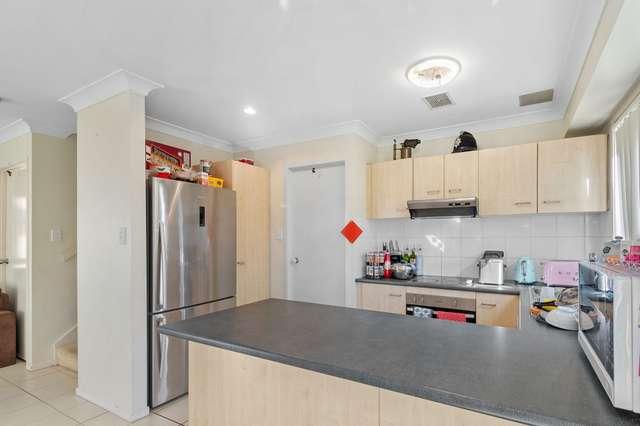 34/17 Cunningham Street, Deception Bay QLD 4508