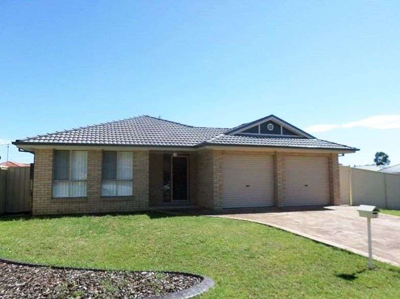 Main view of Homely house listing, Address available on request, Worrigee, NSW 2540