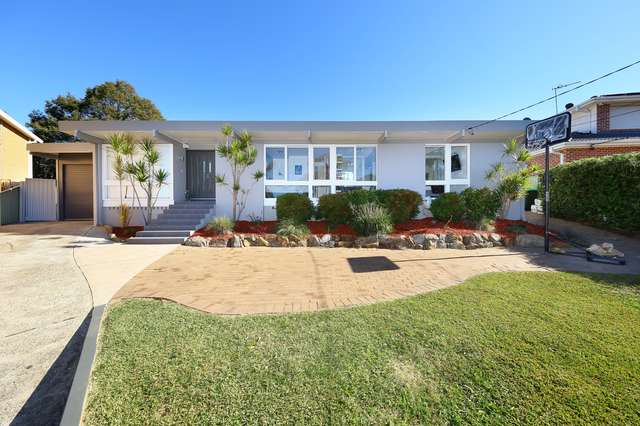 48 Rainbow Parade, Peakhurst Heights NSW 2210