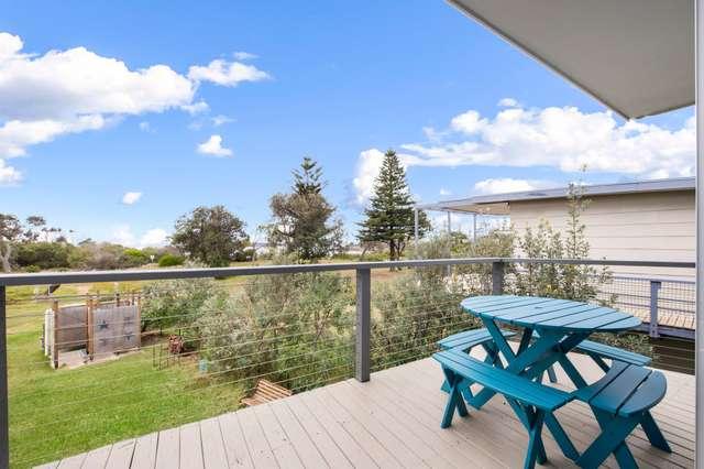 10 Malibu Drive, Bawley Point NSW 2539