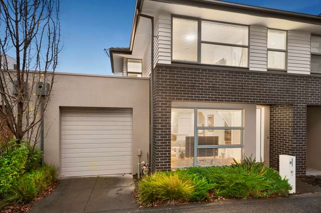 6 Newlands Court, Mulgrave VIC 3170