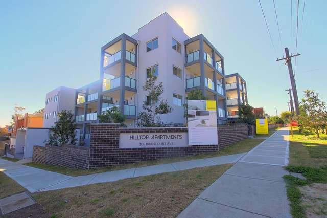 106 Brancourt Avenue, Yagoona NSW 2199