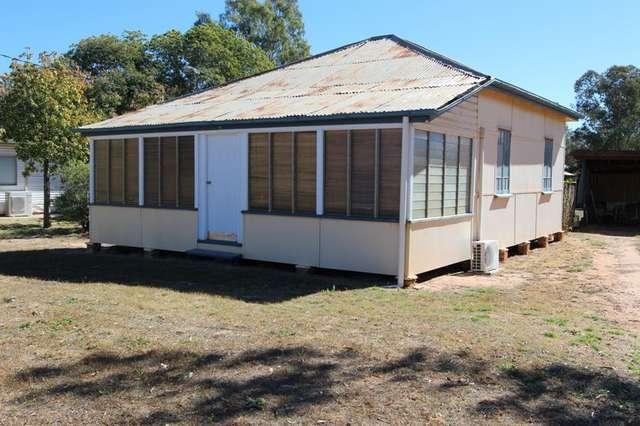 105 Watson Street, Charleville QLD 4470