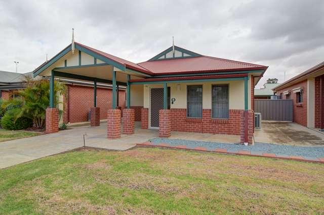 Unit 9 Bonneyview Village, Barmera SA 5345