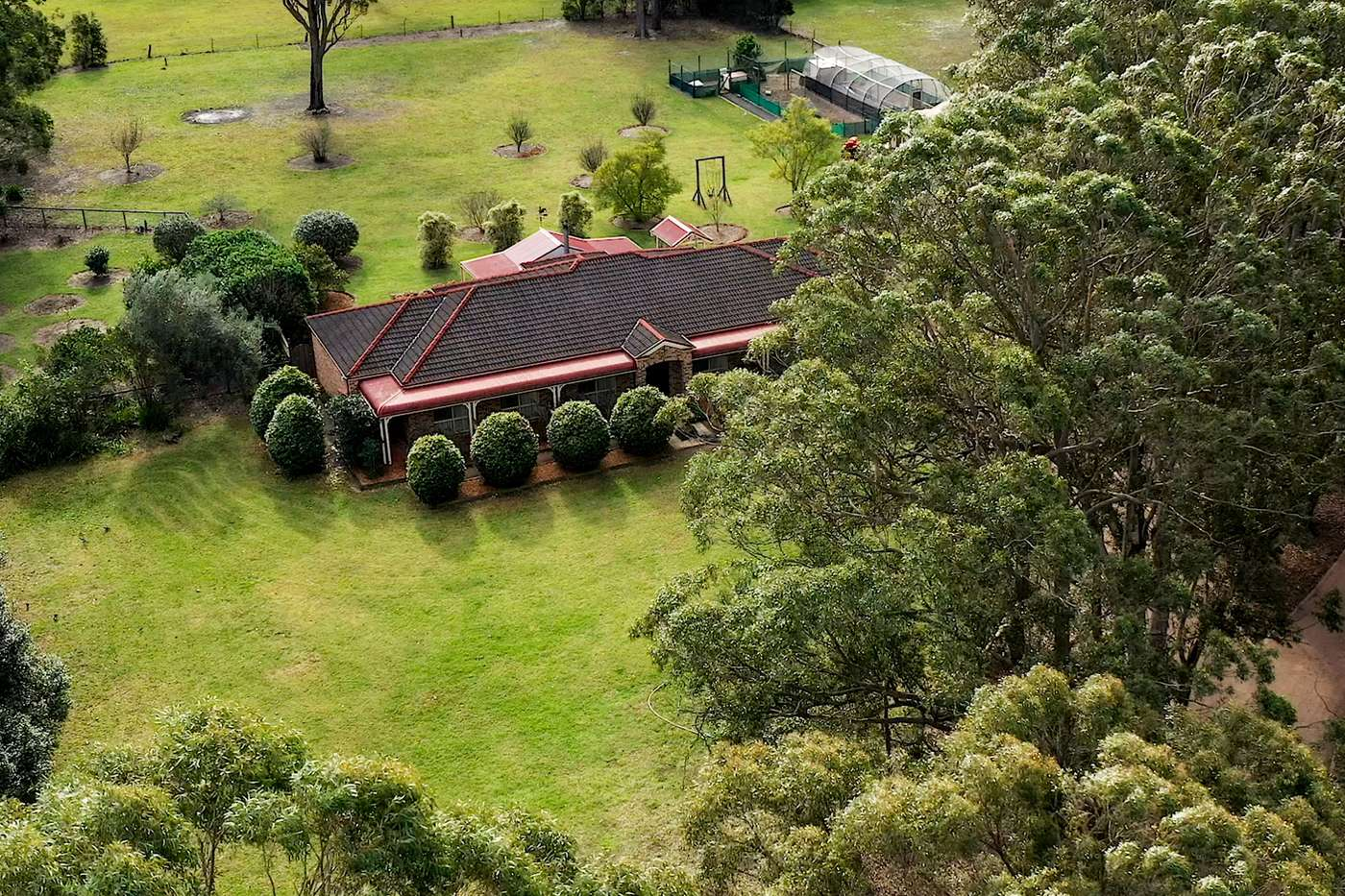 Main view of Homely house listing, 75 Boston Road, Worrigee, NSW 2540