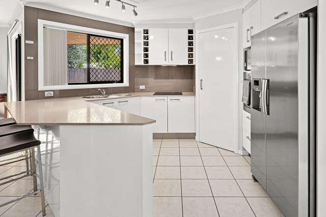 27 Rothschild Street, Eatons Hill QLD 4037