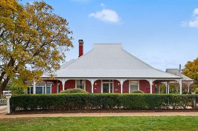 14 Mimosa Street, Coolamon NSW 2701