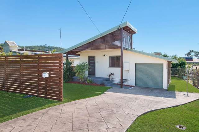 58 Hertford Street, Upper Mount Gravatt QLD 4122