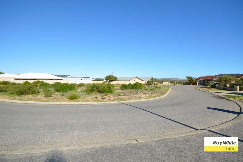 Third view of Homely residentialLand listing, 9 Lot 884 Portree Elbow, Kalbarri WA 6536