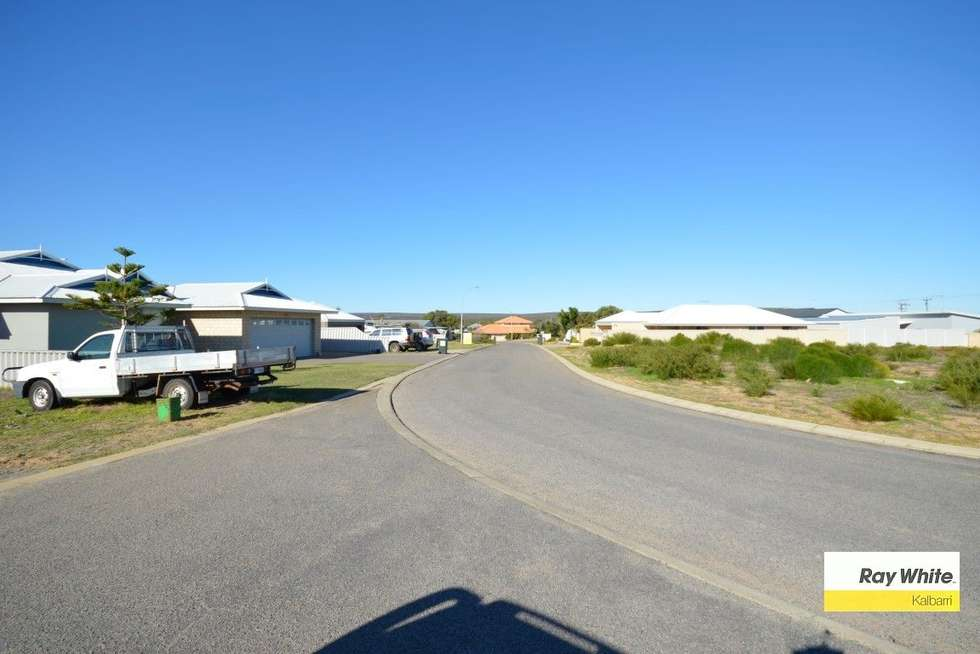Fourth view of Homely residentialLand listing, 9 Lot 884 Portree Elbow, Kalbarri WA 6536