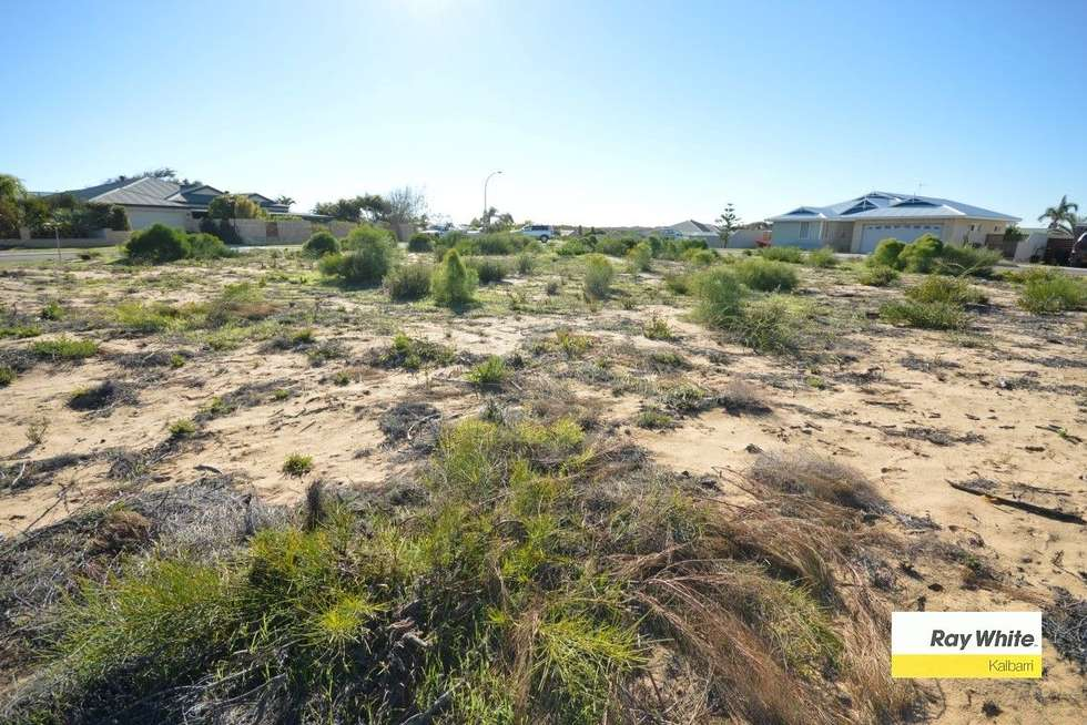 Fifth view of Homely residentialLand listing, 9 Lot 884 Portree Elbow, Kalbarri WA 6536