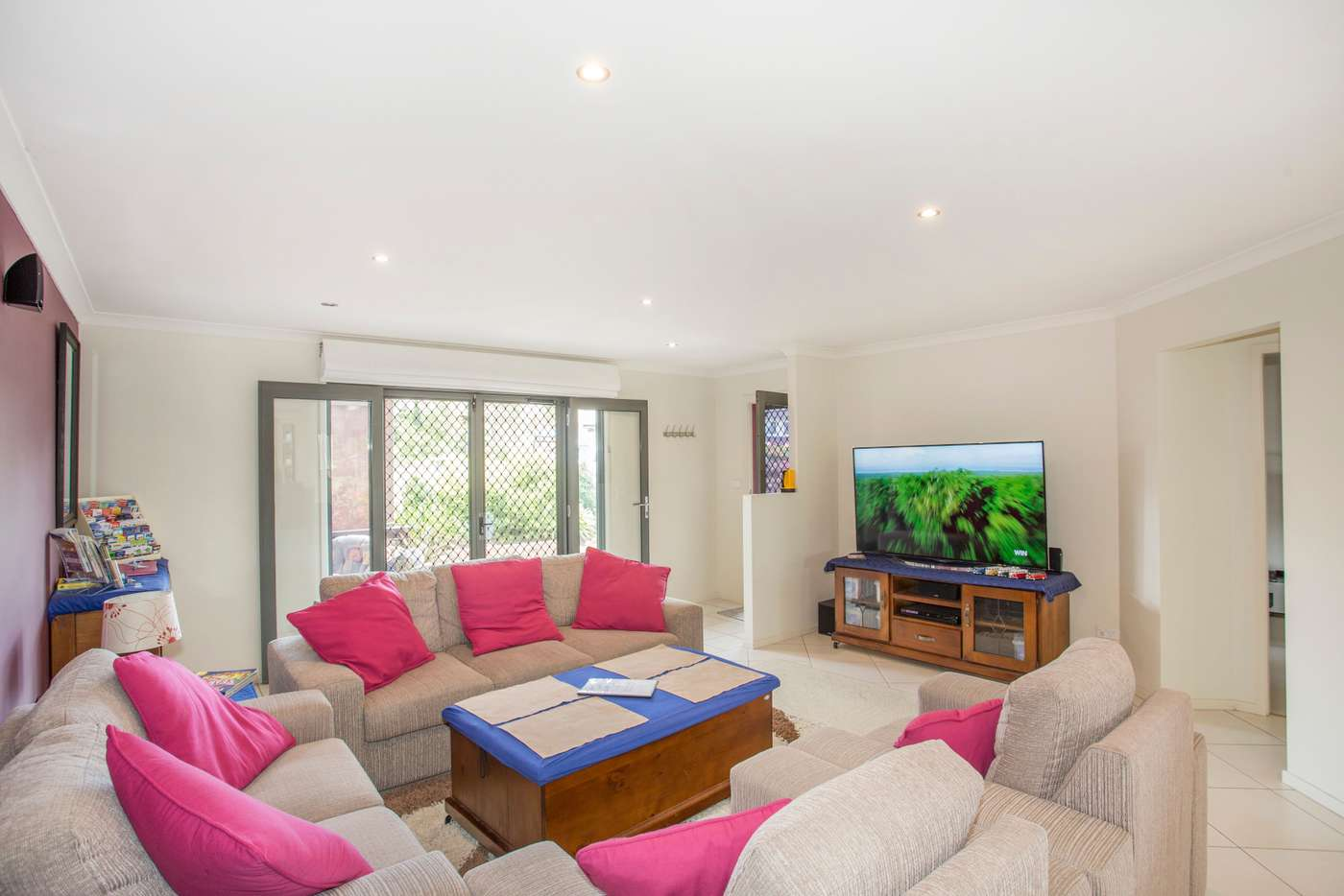 Sixth view of Homely house listing, 22 Torquay Drive, Lake Tabourie NSW 2539