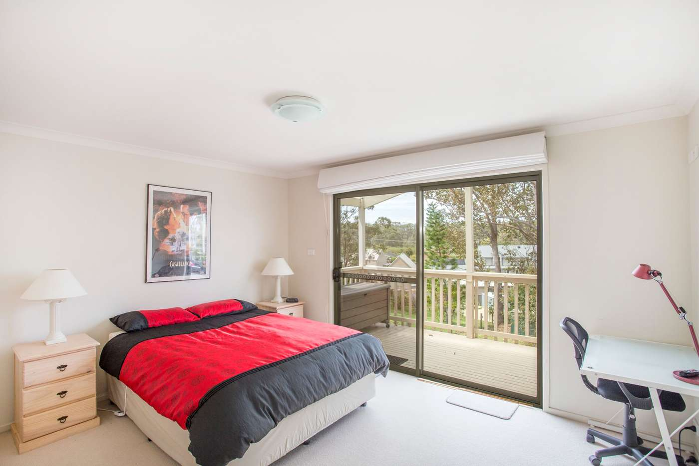 Seventh view of Homely house listing, 22 Torquay Drive, Lake Tabourie NSW 2539