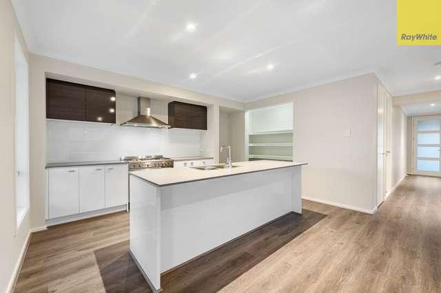 15 Stafford Street, Mango Hill QLD 4509
