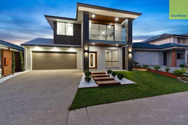 153 Napier Avenue, Mango Hill QLD 4509