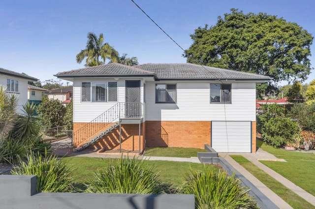 18 Girraman Street, Chermside West QLD 4032