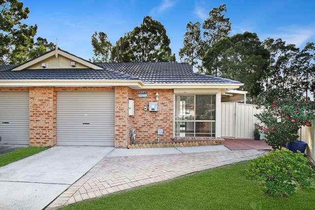 16A Gleeson Place, Abbotsbury NSW 2176