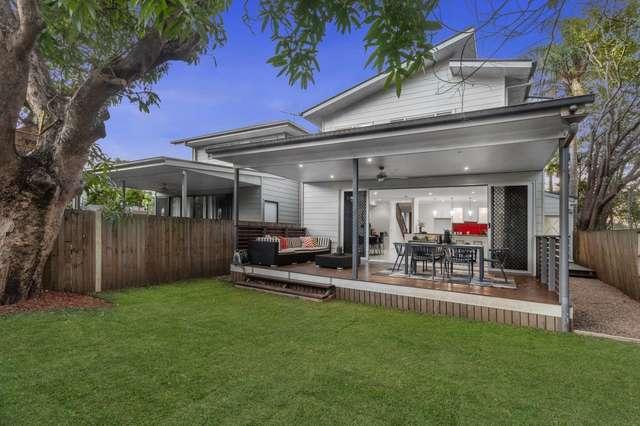 7 Tyson Street, Gordon Park QLD 4031