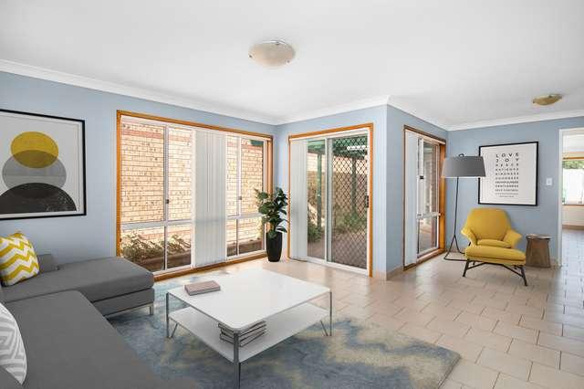 150 Australis Avenue, Wattle Grove NSW 2173