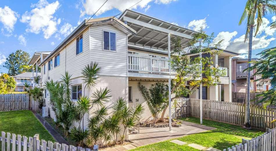56 Station View Street, Mitchelton QLD 4053