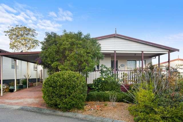 12 Thomas Gilbert Place, Kincumber NSW 2251