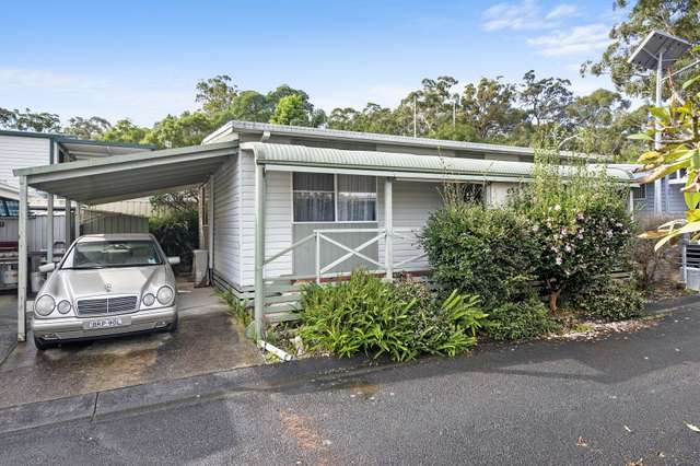31 Prince of Wales Crescent, Kincumber NSW 2251