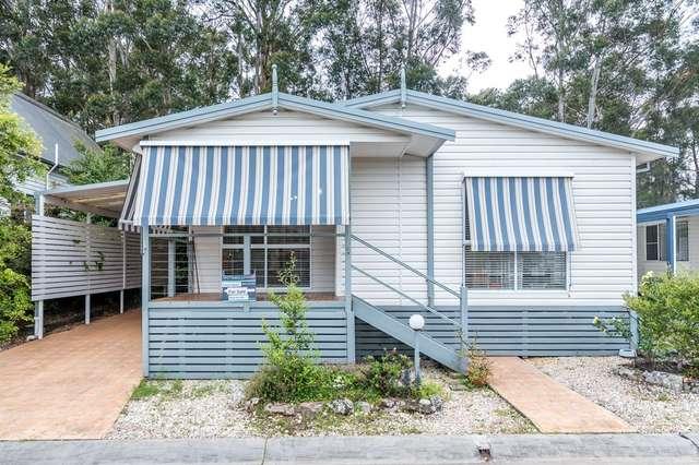 15 Watkin Tench Place, Kincumber NSW 2251