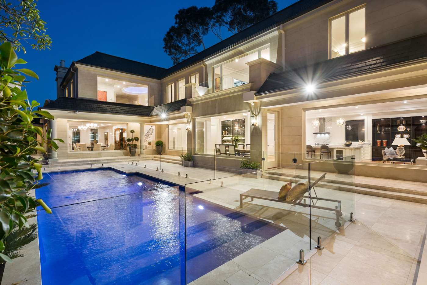 Main view of Homely house listing, 13 Wimba Avenue, Kew, VIC 3101