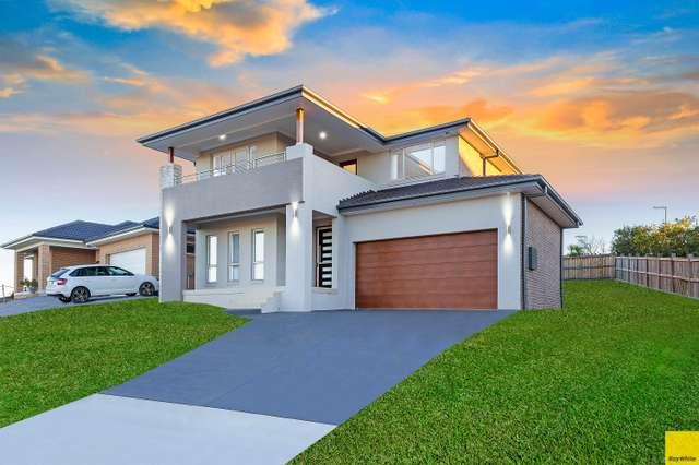 56 Barnea Avenue, Caddens NSW 2747