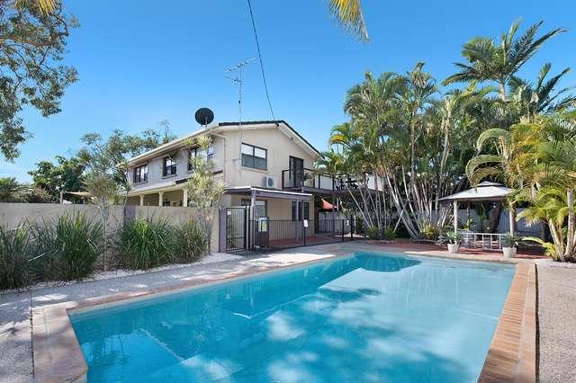 23 Thomas Street, Maroochydore QLD 4558