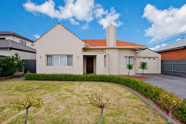28 Nelson Avenue, Flinders Park SA 5025