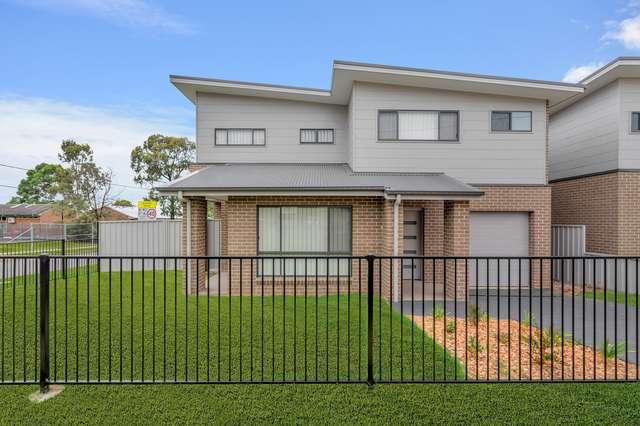 78A Sutton Road, Ashcroft NSW 2168