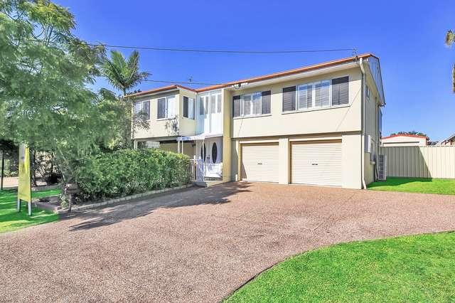 7 Traben Street, Tingalpa QLD 4173