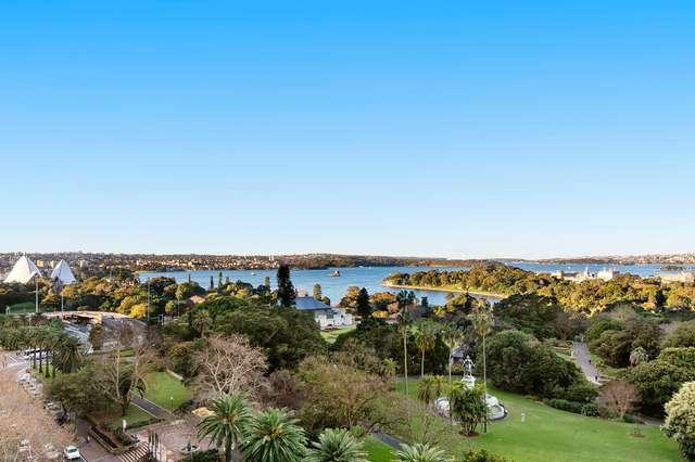 49/155 Macquarie, Sydney NSW 2000