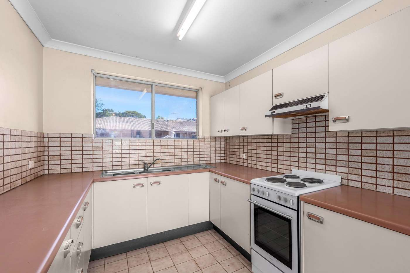 Fifth view of Homely unit listing, 4/77 Erneton Street, Newmarket QLD 4051