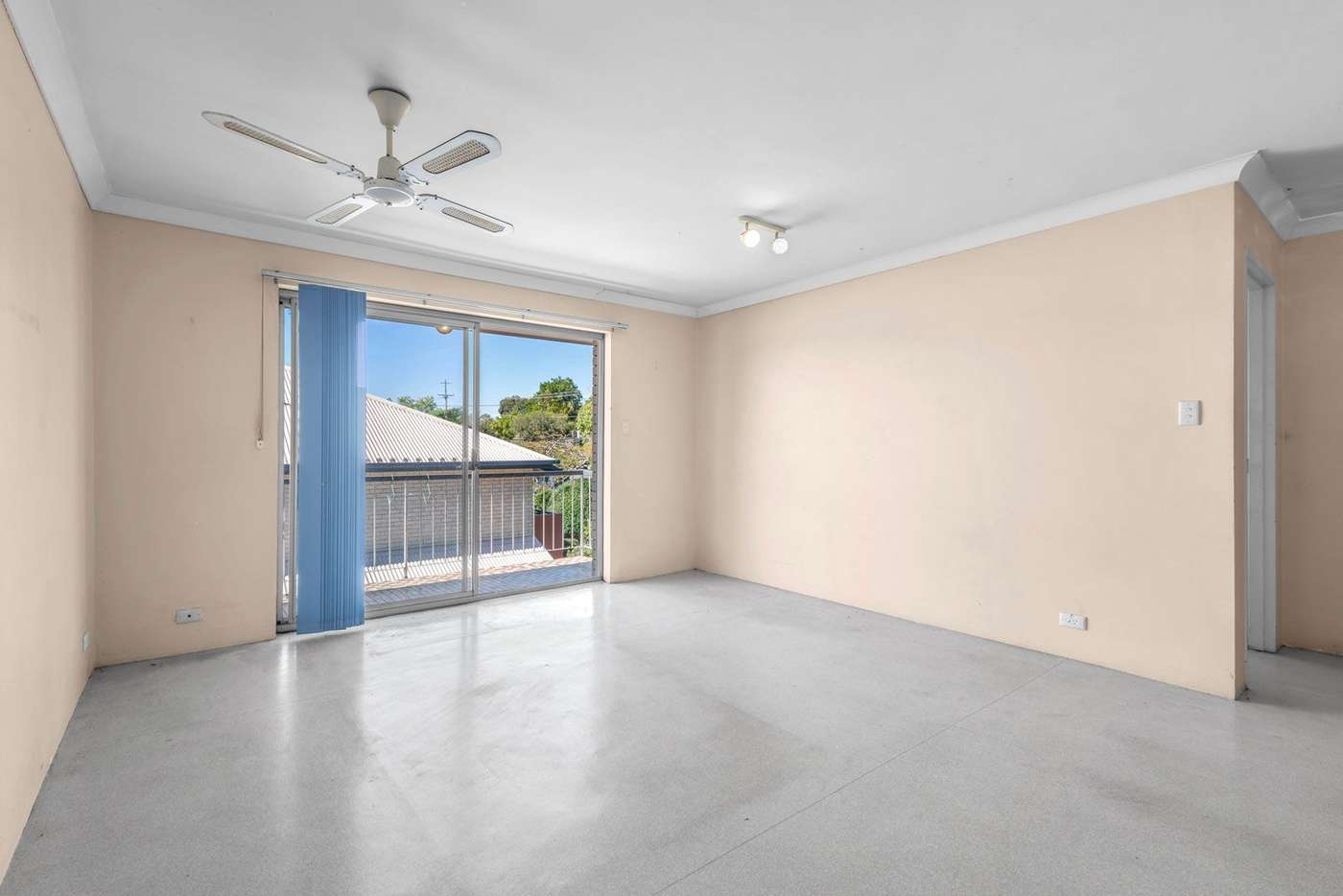 Sixth view of Homely unit listing, 4/77 Erneton Street, Newmarket QLD 4051