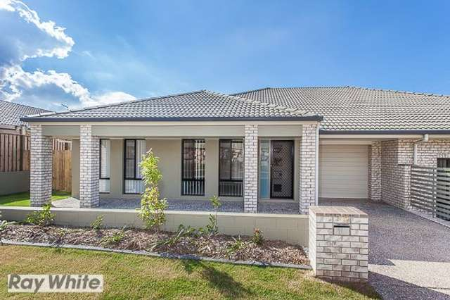 7B Sage Parade, Griffin QLD 4503