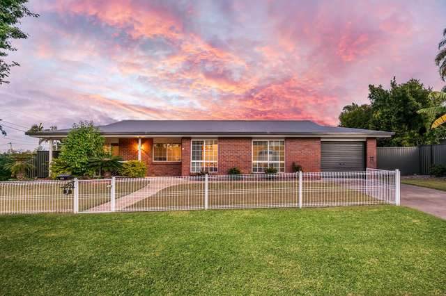 3 Mitchell Street, Boronia Heights QLD 4124
